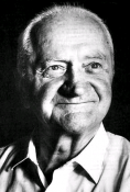 Randolph Stone