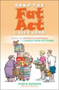 Drop the Fat Act cover
