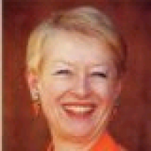 Kathleen O'Bannon