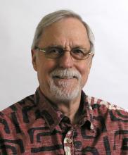 Warren Jefferson